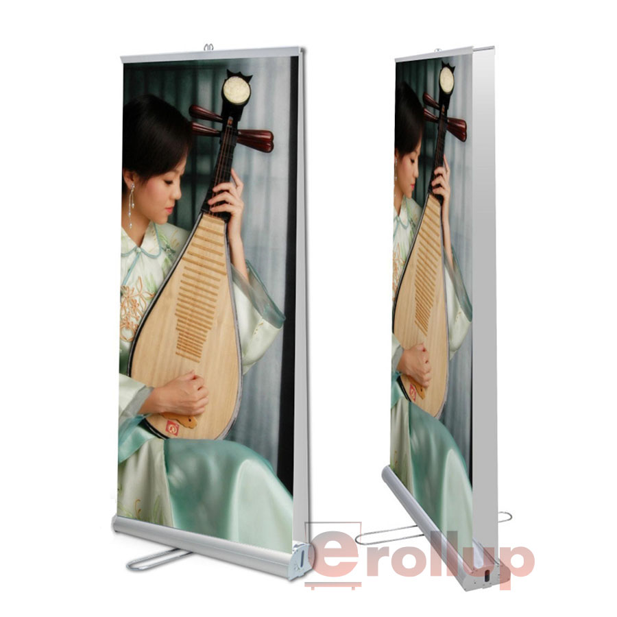 roll-up duo 100x200