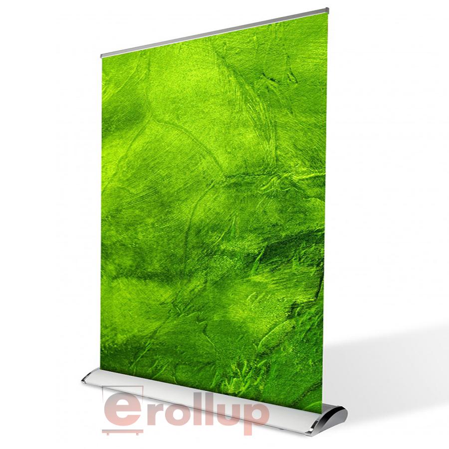 roll-up style 150x200