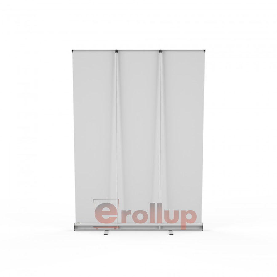 roll-up vision 150x200